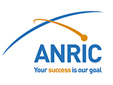 Anric Empowered