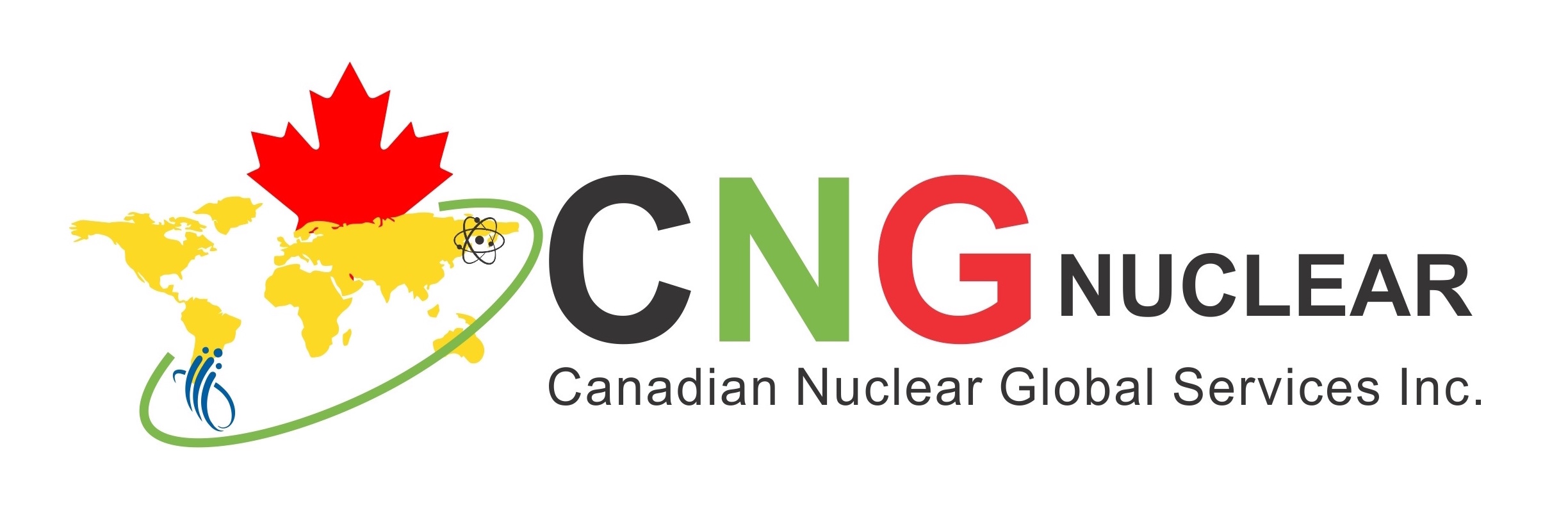 Canadian Nuclear Global Services Inc.